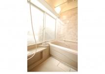 浴室/AFTER